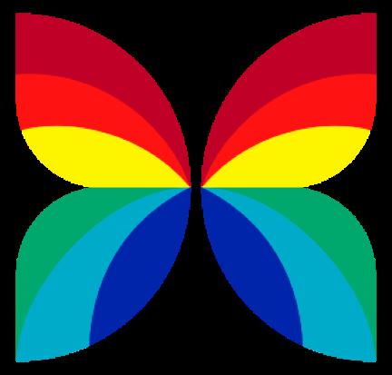 320px-cbc_logo_1966-1974svg