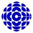 420px-CBC_Logo_1986-1992
