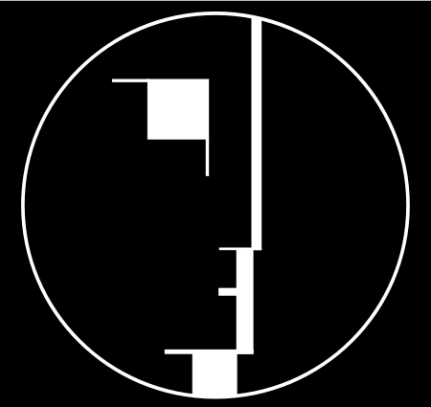 450px-Bauhaus-Signet.svg