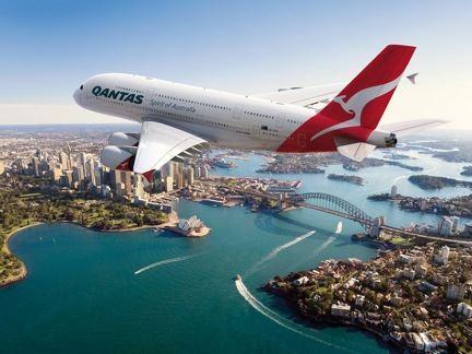 A380,jpg