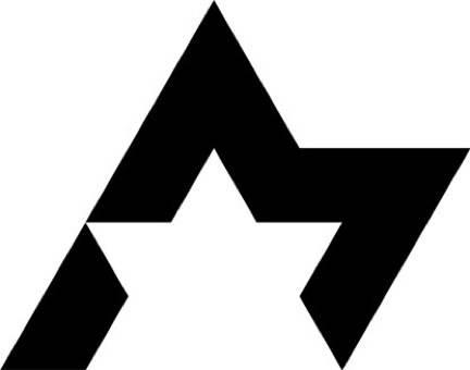 canadian-metric-movement logo