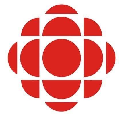 CBC Logo 2