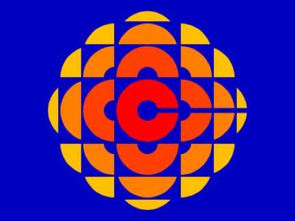 CBC_Logo_1974-1986