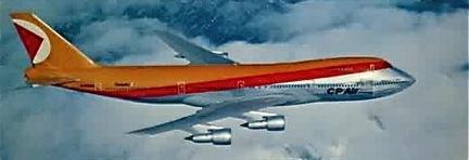 cpair-747200.JPG
