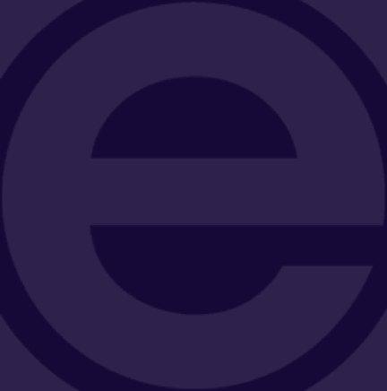eatons Logo