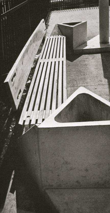 expo-67-bench