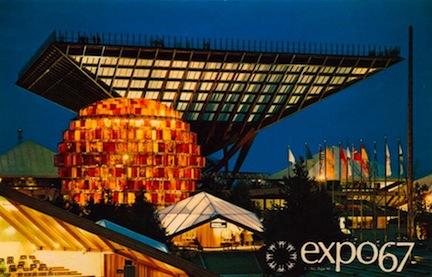 expo_67_canada_pavilion
