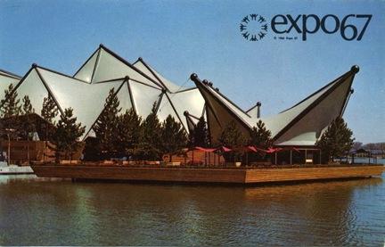 expo_67_ontario_pavilion