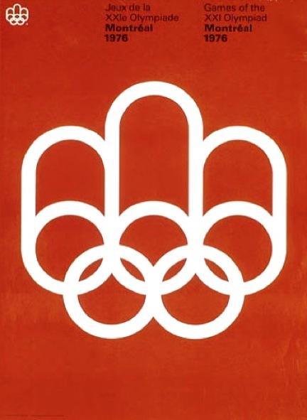 montreal-olympics-1976