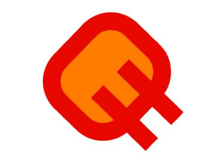 Ontario Hydro Logo