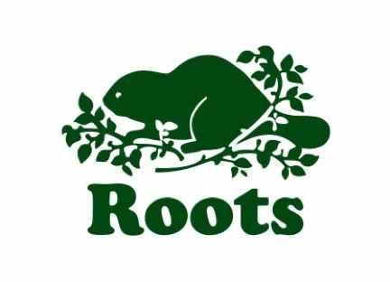 roots_logo-current-1
