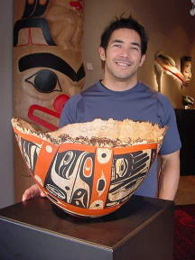 steve_with_bowl