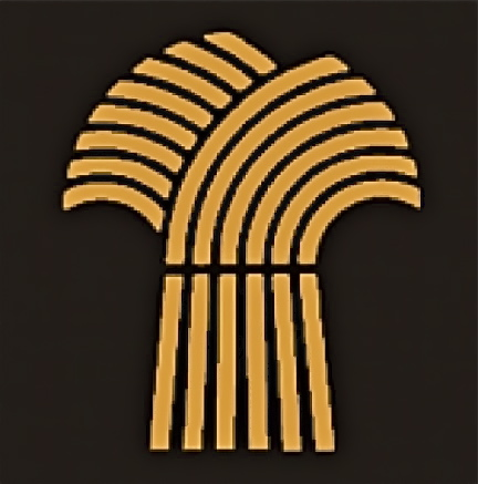 wheat-logo2007-1