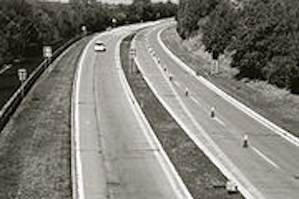 180px-Robert_Moses_Pkwy_2001