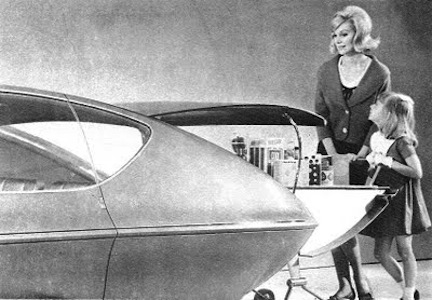 1966 shopping car2 paleo-future