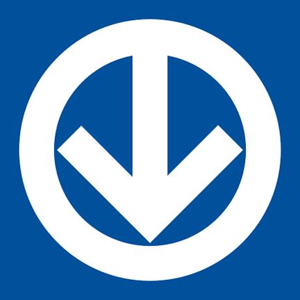 500px-Montreal_Metro.svg