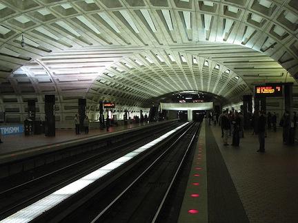 800px-WMATA_Metro_Center_crossvault_2009