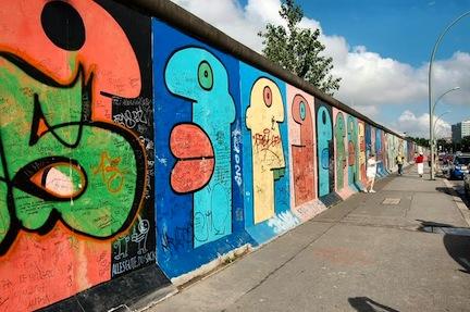 Berlin 60.JPG