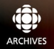 cbc-archives-logo