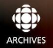 cbc-archives-logo