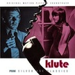 donald-sutherland-and-jane-fonda-in-klute