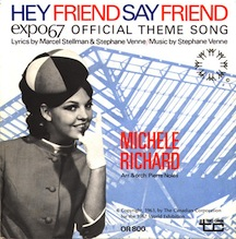 Expo67_Montreal_Hey_Friend_Say_Friend_Album_Cover