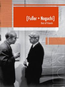 fuller_noguchi-1