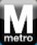 header-metro-logo