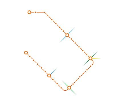 L2-orange
