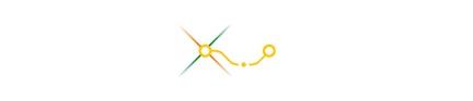 L4-jaune