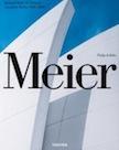 taschen_meier_cover