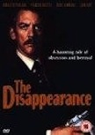 the dissappearance