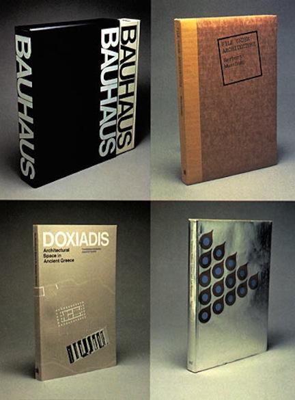 3_muriel_cooper_books