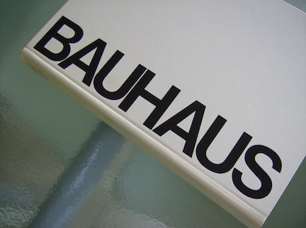bauhaus-book-1989-4
