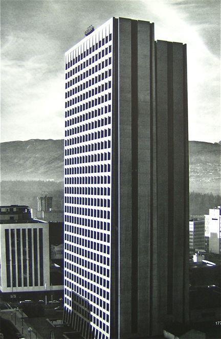 macmillan-bloedel-building