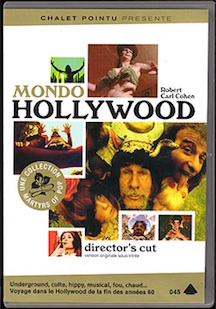 MondoHollywood_DVDbox