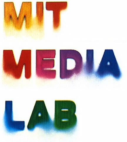 _muriel_cooper_mitmedialab