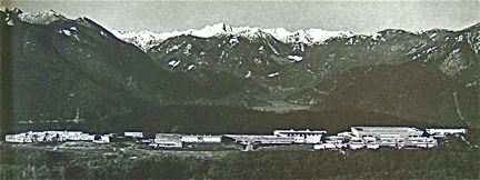 sfu-panorama