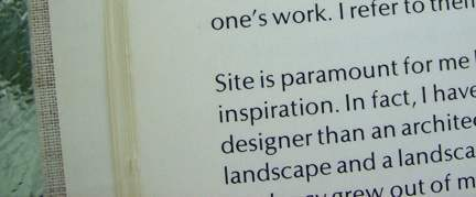 site-is-paramount