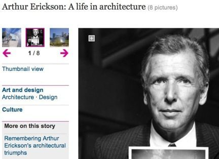 the-guardian-erickson-obituary