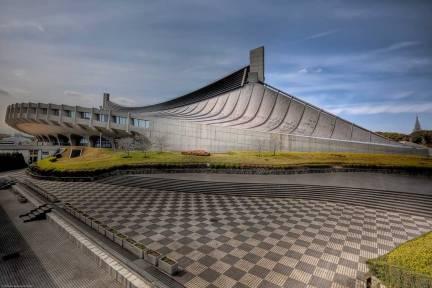 yoyogi-national-gymnasium-kenzo-tange