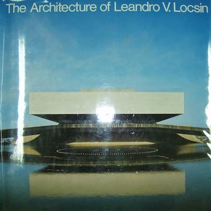 https://designkultur.files.wordpress.com/2010/01/architecture-of-leandro-v-locsin.jpg?w=600