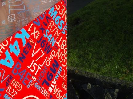 Canada+post+mailbox