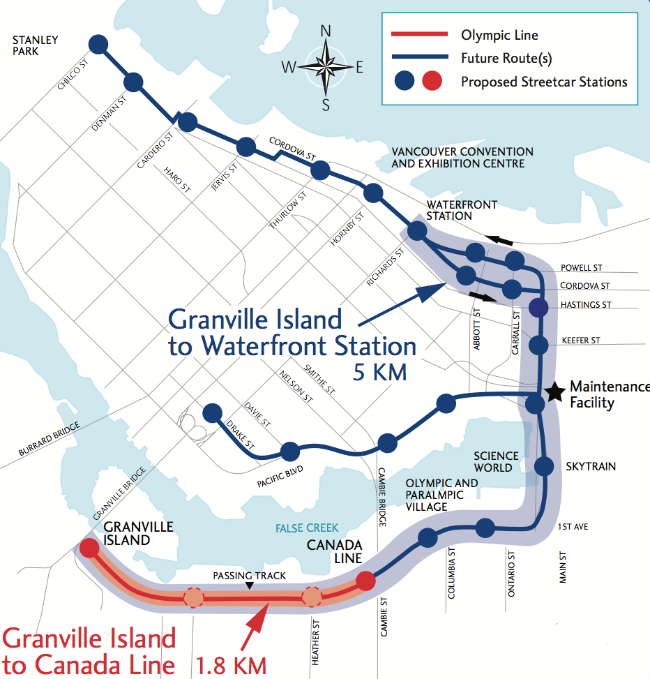 vancouver skytrain map with Vancouver 2010 Winter Olympics The Bombardier Brussels 2010 Olympic Tram Line on See Do in addition Maps reports likewise File Vancouver Transit  work Map besides Showthread in addition Map.