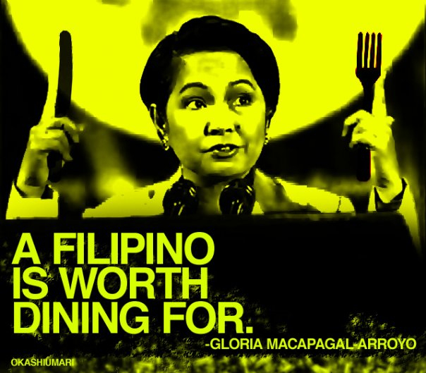"the filipino is worth dying The filipino is worth dying for ""the filipino is worth dying for"" this simple yet powerful statement, attributed to benigno ""ninoy"" s aquino, jr, is one of the most popular quotes in philippine society it is quoted by great statesmen in their speeches, it is reprinted on thousands of t-shirts – but in truth, ninoy never said this, at least not verbatim."