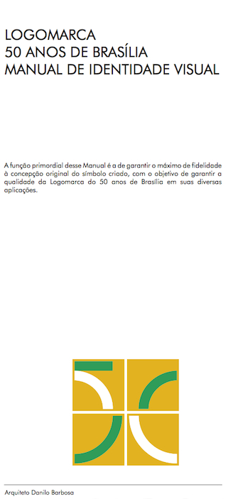 pdf 2010 aluminum design manual