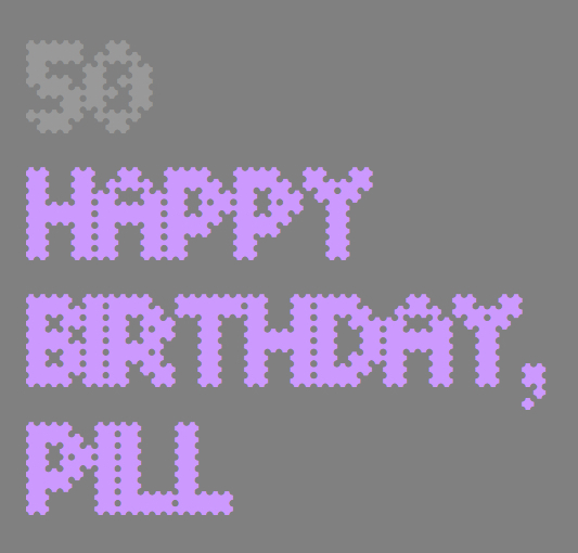 http://designkultur.files.wordpress.com/2010/05/50-happy-birthday-pill.jpg?w=533