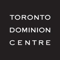 200px-Toronto_Dominion_Centre_logo