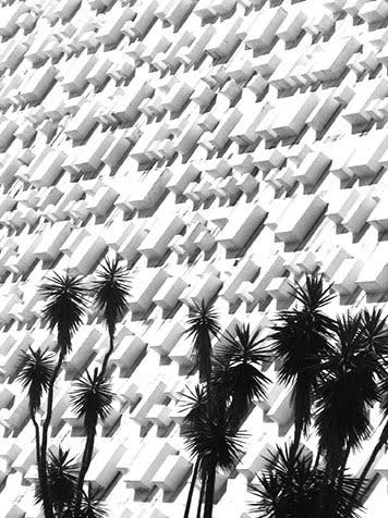 together with Piazza Dei Tre Poteri Brasilia d6207273 as well Brasilianischer Nationalkongress Brasilia d6098034 in addition Cour Supreme Federale Brasilia d6098036 also 263742121899354479. on oscar niemeyer tile