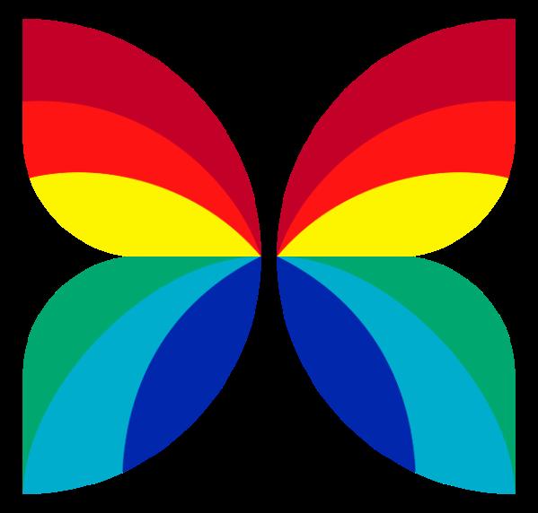 618px-CBC_Logo_1966-1974.svg